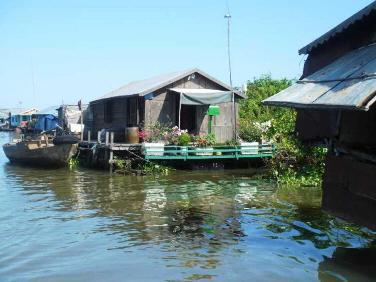 Cambodge lac lac_tonle_sap